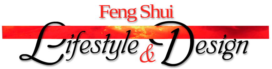 Feng Shui Lifestyle & Design