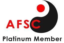 Feng Shui Adelaide members