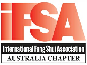Feng Shui Adelaide associations